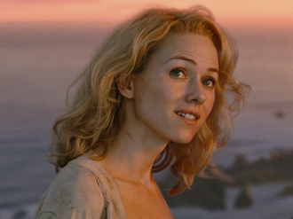 Ann Darrow in King Kong (2005)