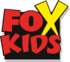 FOX Kids Logo.png