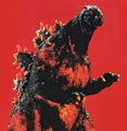 GVD - Godzilla in Red Background.jpg