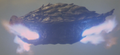 Gamera - 5 - vs Jiger - 29 - Gamera flies.png