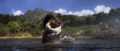 Giant-Sea-Snake-King-Kong-Escapes-February-2020-02.png