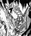 THE GODZILLA COMIC - Gandora appears.png
