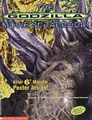 The Godzilla Movie Scrapbook.jpg