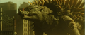 Godzilla Final Wars - 2-8 Anguirus Again.png