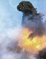 G2K - Godzilla Being Attacked by the Military.jpg