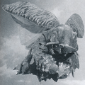Megalon flying prop.png