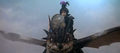 Rebirth-of-Mothra-1996-Belvera-dragon.png