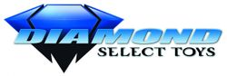 Diamond Select logo.jpg