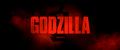 Godzilla TV Spot Spain - 13.png