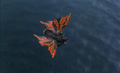 Godzilla And Mothra The Battle For Earth - - 8 - Battra Dies.png