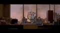 Godzilla X MechaGodzilla - Kiryu's at the window.png