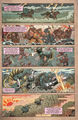 Godzilla Rage Across Time Issue 1 pg 4.jpg