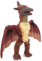 Toy Fire Rodan ToyVault Plush.png