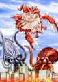 Monster-Seafood-Wars-March-2020-04.jpg