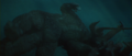 All Monsters Attack - Ebirah and DaisensoGoji appear via stock footage 4.png