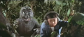 All Monsters Attack 3 - Minilla and the kid.png