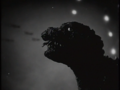 Godzilla Raids Again - 16 - Look at those pearly whites.png