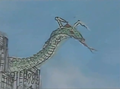 Gamera vs. Garasharp Storyboard 2.png