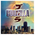 Godzilla 2014 Party Napkins Beverage.jpg