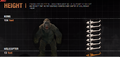 Kong height.png