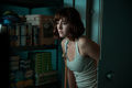10 Cloverfield Lane promo 004.jpg