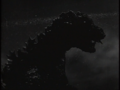 Godzilla Raids Again - 33 - Fierce.png