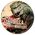 Godzilla 2014 Buttons - Cartoon.jpg