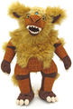 Toy King Caesar ToyVault Plush.png