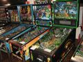 Zilla Pinball Game Along With Others.jpg