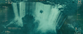 KOTM - Mothra in the waterfall.png