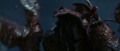 All Monsters Attack - Ebirah appears via stock footage 4.png