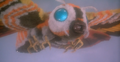 Godzilla And Mothra The Battle For Earth - - 10 - Mothra says bye.png