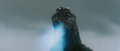 King Kong vs. Godzilla - 6 - Godzilla Fires His Atomic Breath.png