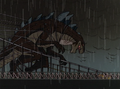 Zilla Animated 5.png