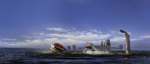 Giant Sea Serpent attacks.png