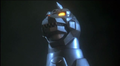 MechaGodzilla 2 awaiting Garuda.png