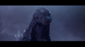 GMMG-Godzilla Closes His Eyes.png