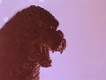 GVMTBFE - Godzilla Comes from the Fuji Volcano - 8.png