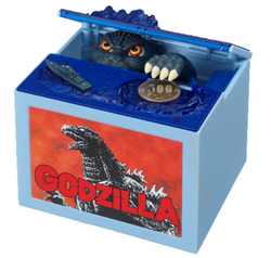 Godzilla Bank early thank you for 2016.png