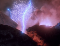 GVMTBFE - Godzilla Comes from the Fuji Volcano - 7.png