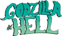 GODZILLA IN HELL New Logo.png