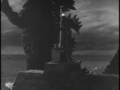Godzilla Raids Again - 18 - That lighthouse is screwed.png