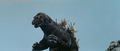 King Kong vs. Godzilla - 63 - Kong Where Did You Go.png