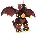 Toy Destoroyah ToyVault Plush.png