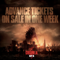 Godzilla Tickets on sale in a week.png