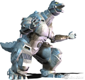 Mechagodzilla 2 Unleashed IGN photo.png