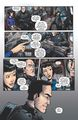 RULERS OF EARTH Issue - Page 8.jpg