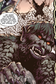 RULERS OF EARTH Issue 5 - 3 - Gaira Again.png