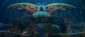 Rebirth-of-Mothra-1996.png
