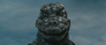 Godzilla is not impressed.png